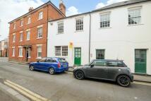 Flat for sale in Lombard Street, Abingdon