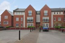 2 bed Flat for sale in Old Amersham...