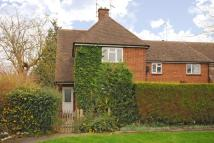 2 bedroom Flat for sale in Prestwood...