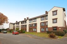 1 bedroom Flat in Amersham, Buckinghamshire