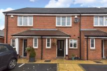 2 bedroom house for sale in Little Chalfont...