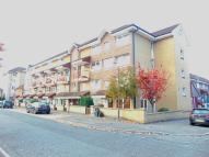 1 bed Flat for sale in Amersham, Buckinghamshire