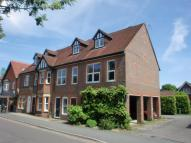 1 bedroom Maisonette for sale in Chesham Bois...