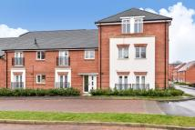 1 bed Flat in Little Chalfont...