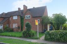2 bed Flat in Amersham, Buckinghamshire