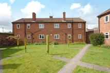 Flat in Amersham, Buckinghamshire