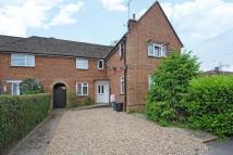 Great Missenden Maisonette for sale