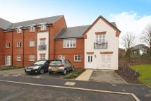 Maisonette for sale in Amersham, Buckinghamshire