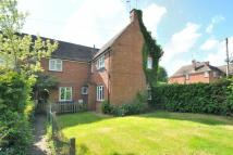 2 bed Maisonette for sale in Amersham, Buckinghamshire