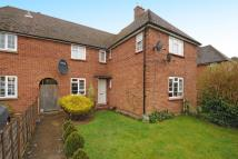 2 bedroom Maisonette in Amersham, Buckinghamshire