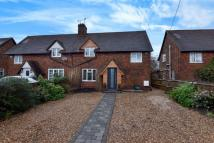 3 bed house in Amersham, Buckinghamshire