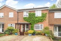 2 bed home for sale in Parchment Close, Amersham