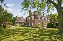7 bed Detached home for sale in South Square...