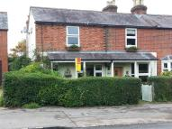 5 bed semi detached house in Winkfield Row, Berkshire