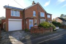 4 bed Cottage for sale in Ascot, Berkshire