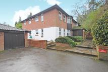Flat for sale in Sunninghill, Berkshire