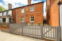 2 bedroom Cottage for sale in Sunninghill, Berkshire