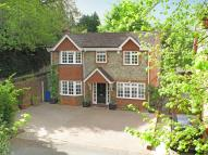 5 bed Detached home in Sunninghill, Berkshire