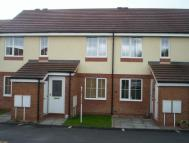 Flat to rent in Shireland Lane...