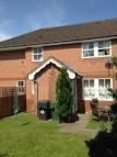 1 bedroom Terraced property to rent in Moorsom Way...