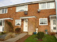 2 bedroom property in Charnwood Close, Rubery...