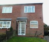 Sheepcroft Close semi detached property to rent