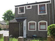2 bed Terraced home in High Timbers, Rubery...