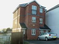 1 bedroom Apartment to rent in Parsons Road, Redditch...