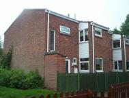 3 bedroom End of Terrace house to rent in Linton Close, Redditch...