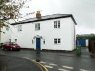 Detached property to rent in Retreat Street...