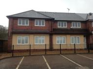 Flat to rent in New Road, Rubery, Rednal...