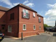 2 bed new Apartment in BELL LANE, Studley, B80