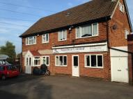 3 bedroom semi detached house to rent in GEORGE ROAD, Alvechurch...