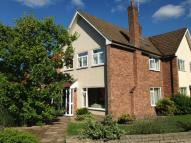 semi detached property to rent in BLYTHESWAY, Alvechurch...