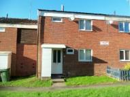 4 bedroom Terraced property in Farnborough Close...
