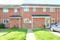 Adderbury Terraced house for sale