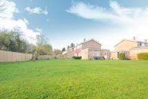 3 bed semi detached home for sale in Banbury, Oxfordshire