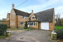 4 bed semi detached house in Banbury, Oxfordshire
