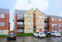 Flat in Verney Road, Banbury