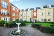 2 bedroom Flat for sale in Twyford, Oxfordshire