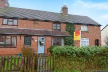 3 bedroom Cottage for sale in Bishops Itchington...