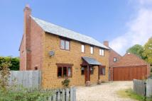 Woodford Halse Detached house for sale