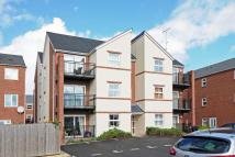 Flat for sale in Banbury, Oxfordshire