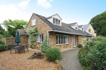 4 bedroom Detached property in Kings Sutton...