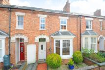 3 bed Terraced home in Banbury, Oxfordshire