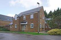 Detached home for sale in Banbury, Oxfordshire