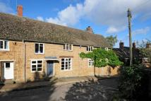semi detached home for sale in Bloxham, Oxfordshire