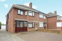 3 bed semi detached house for sale in Banbury, Oxfordshire