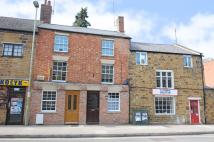 3 bedroom Terraced property in Banbury, Oxfordshire