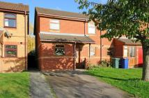 3 bedroom Terraced property for sale in Banbury, Oxfordshire